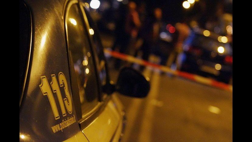 Milano, aggressione capotreno: arrestato terzo complice