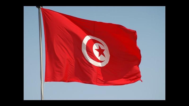 Assaltato il consolato tunisino a Tripoli: sequestrati 10 dipendenti