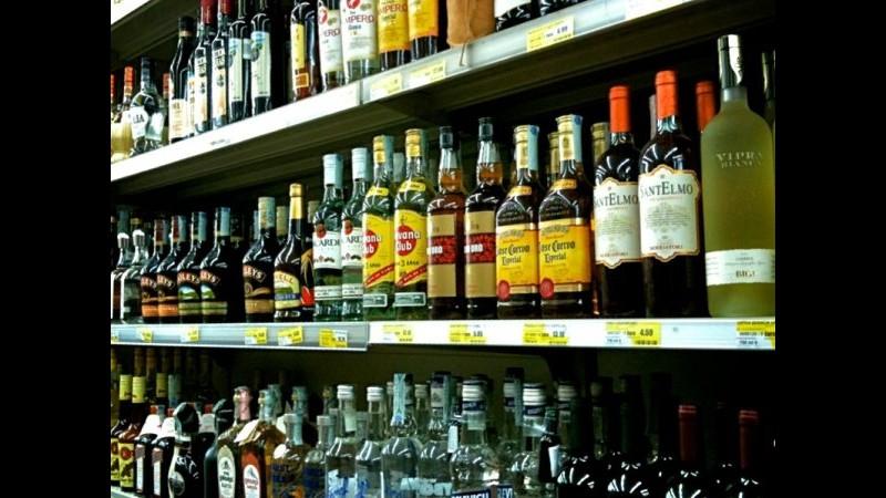 Marocco, 17 famiglie denunciano Carrefour per vendita alcolici ai musulmani