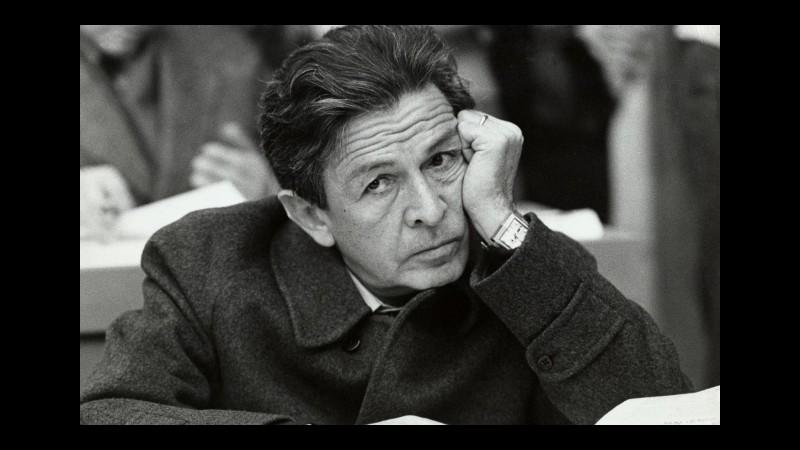 Trentuno anni fa la morte di Enrico Berlinguer, padre della questione morale