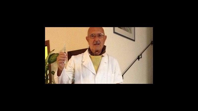Libia, liberato il medico siciliano Ignazio Scaravilli: ora si trova a Tripoli in buone condizioni