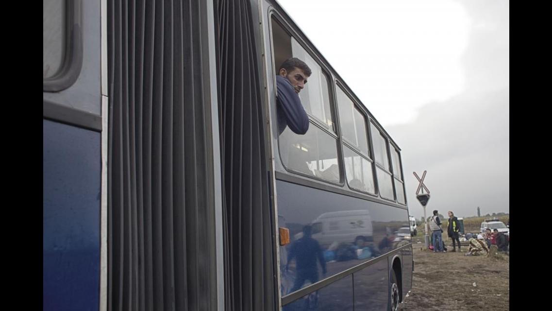 Migranti, linea treni Austria-Germania resterà chiusa sino 4 ottobre