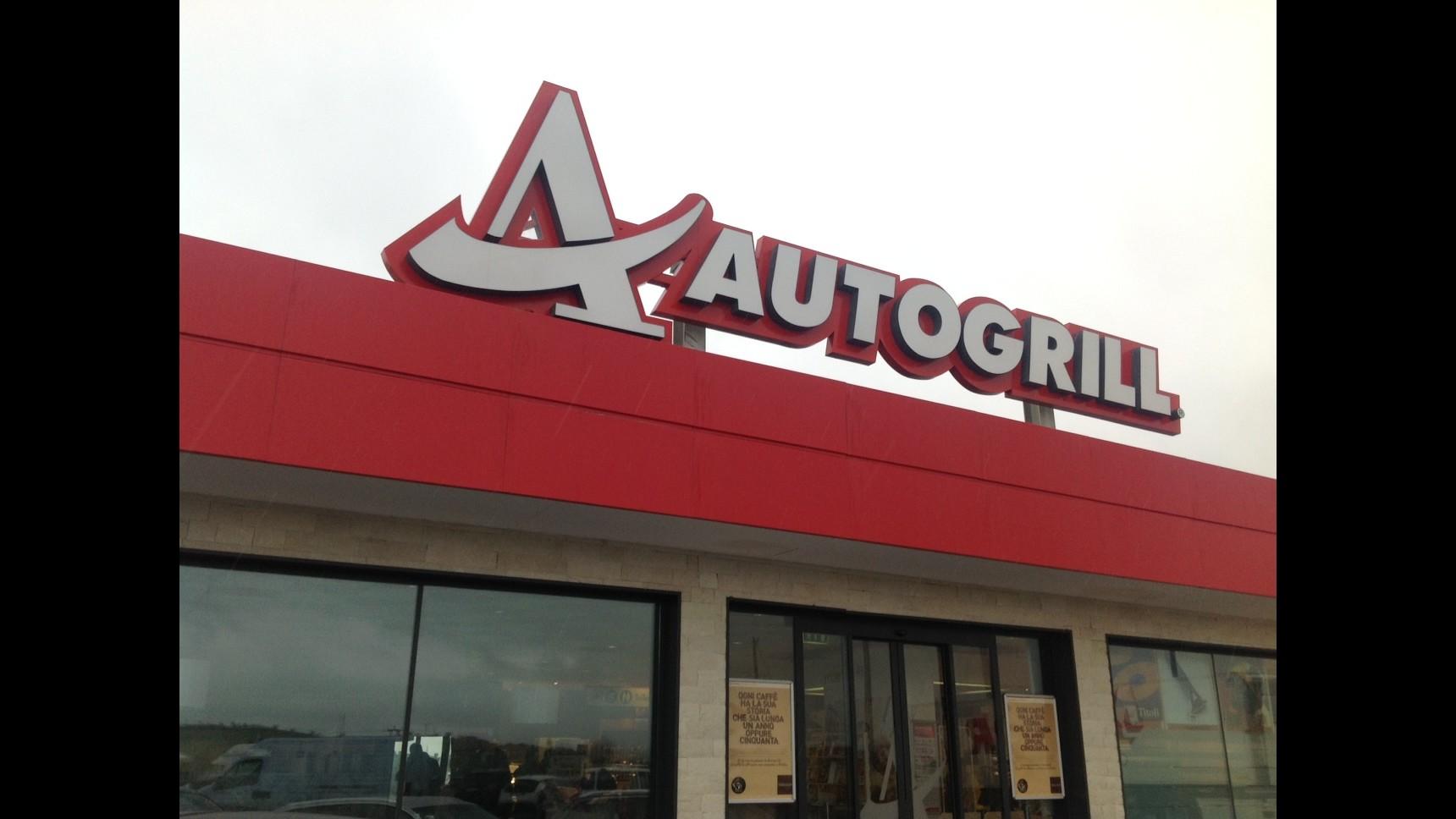 Autogrill, ok da 88% lavoratori a ipotesi rinnovo contratto aziendale
