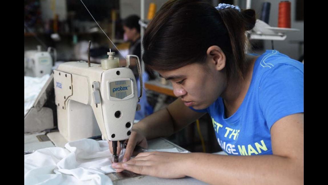 Minori, mercoledì all'Inail presentazione rapporto sul lavoro minorile