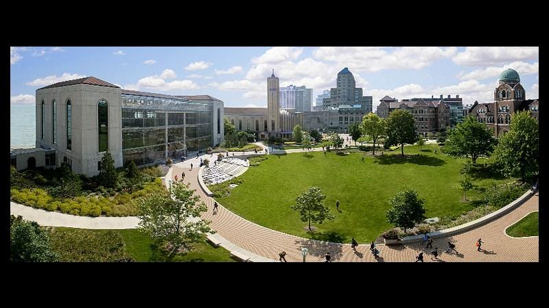 SCHEDA – Perché i college Usa puntano sulla multiculturalità