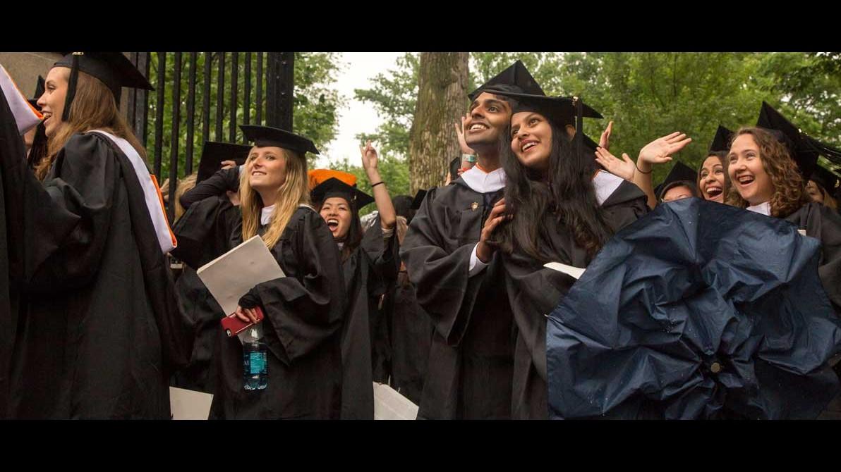 SCHEDA -'Mondo Insieme', l'organizzazione che aiuta a studiare negli Usa