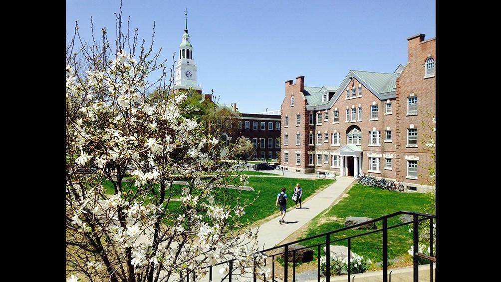 SCHEDA –  I tre tipi di college degli Stati Uniti