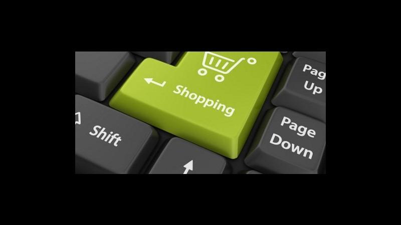 Polizia postale, ecco la guida agli acquisti sicuri online