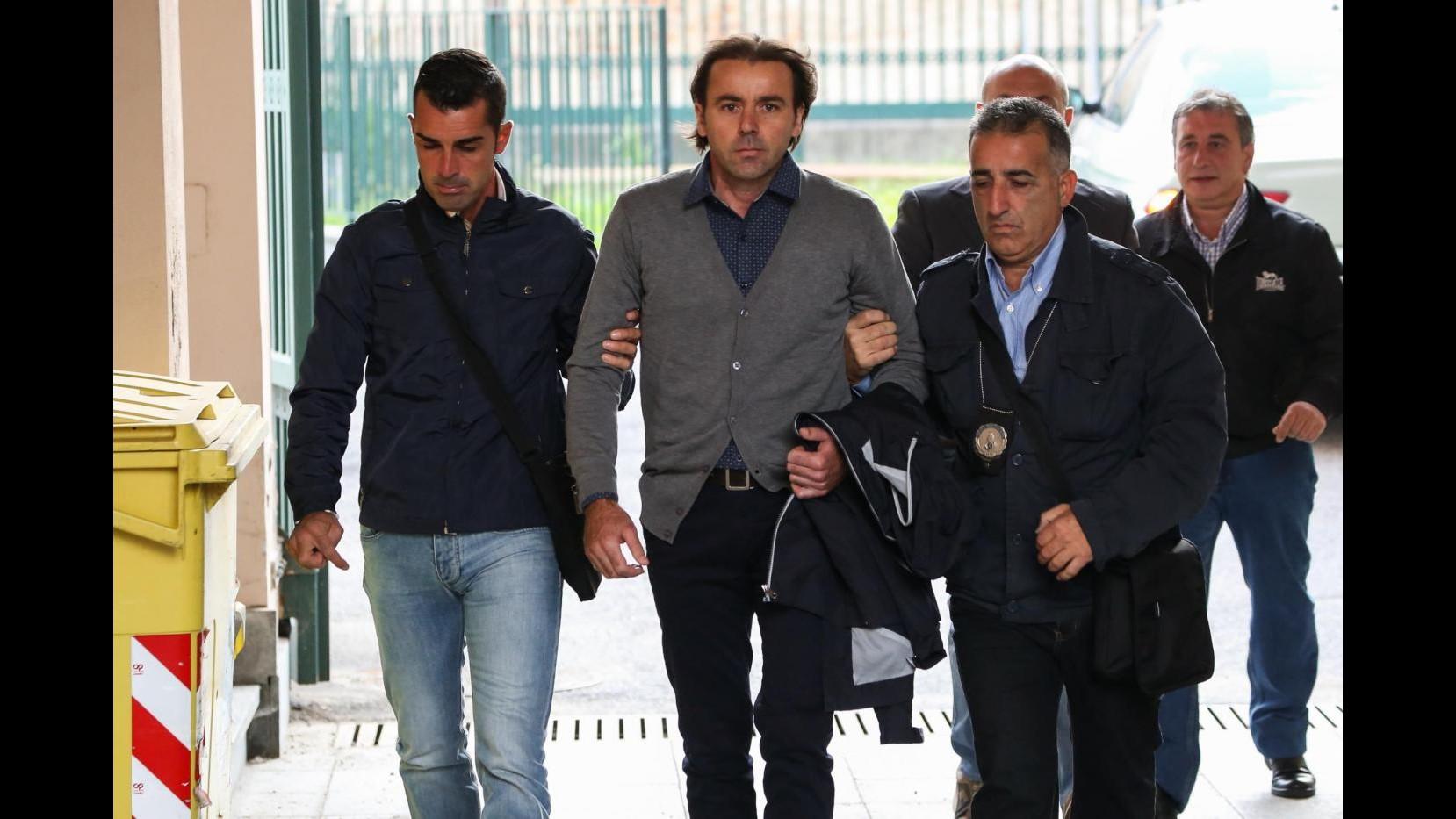 Caso Ceste, oggi l'arringa degli avvocati difensori di Buoninconti