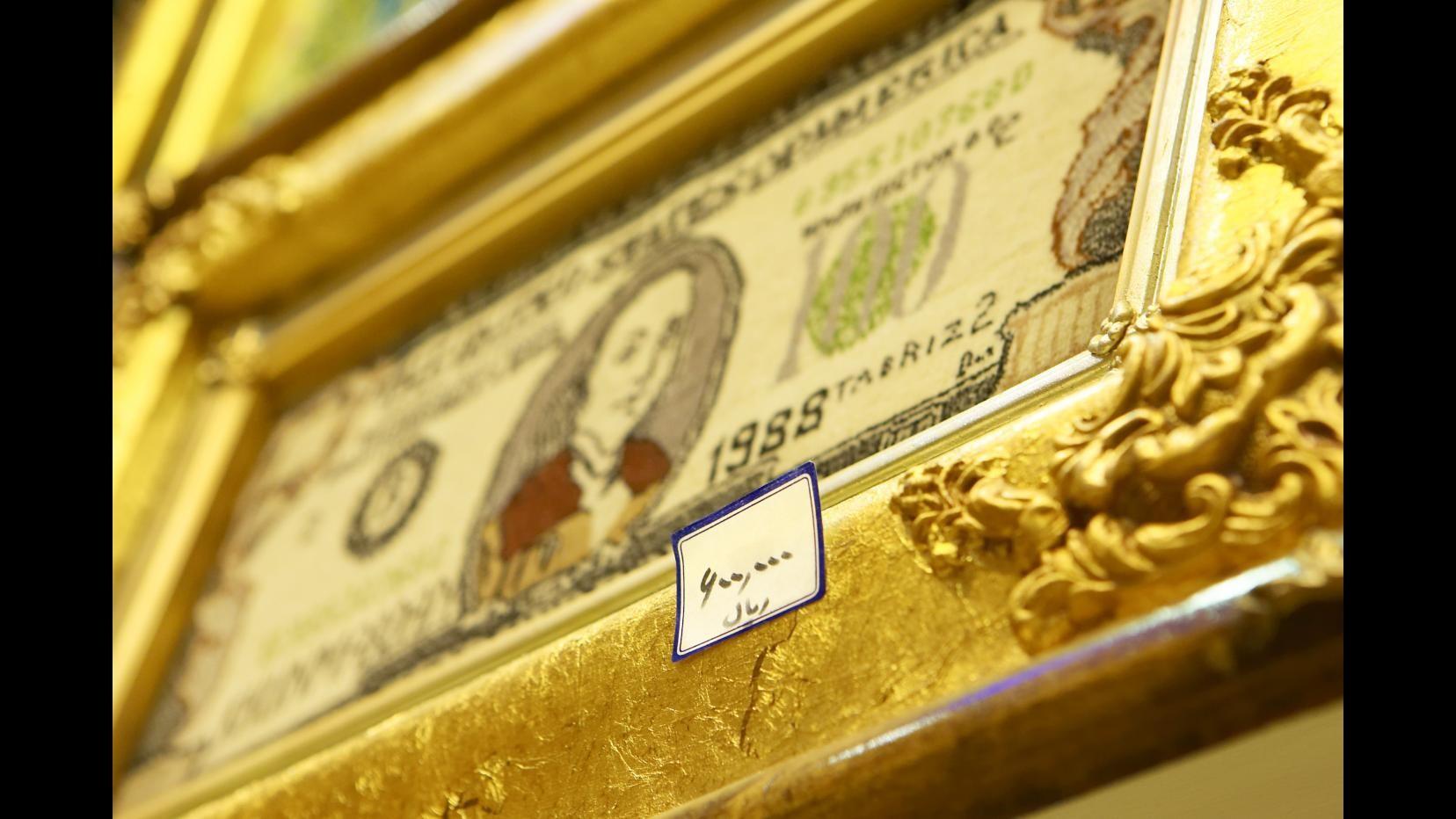Stati Pacifico Tpp lavereranno anche a cooperazione su valute