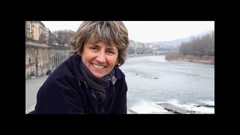 La scrittrice Paola Mastrocola: La riforma della scuola deve andare avanti