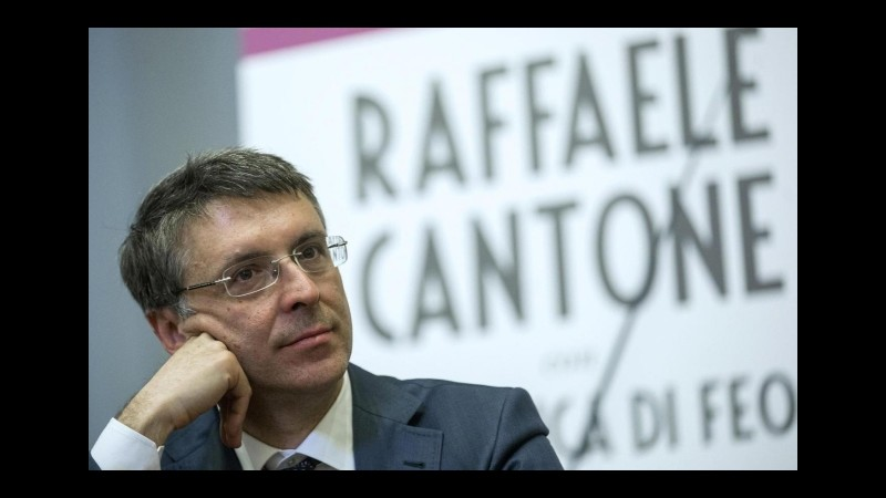 Colloquio Cantone-Abodi per la proposta di legge sulla frode sportiva