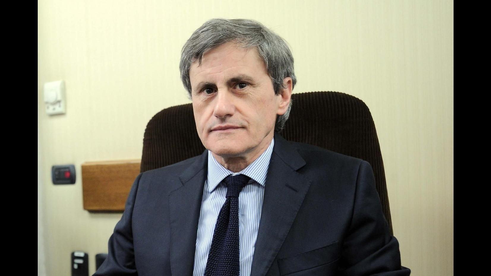 Mafia Capitale, Alemanno: Archiviata accusa associazione stampo mafioso