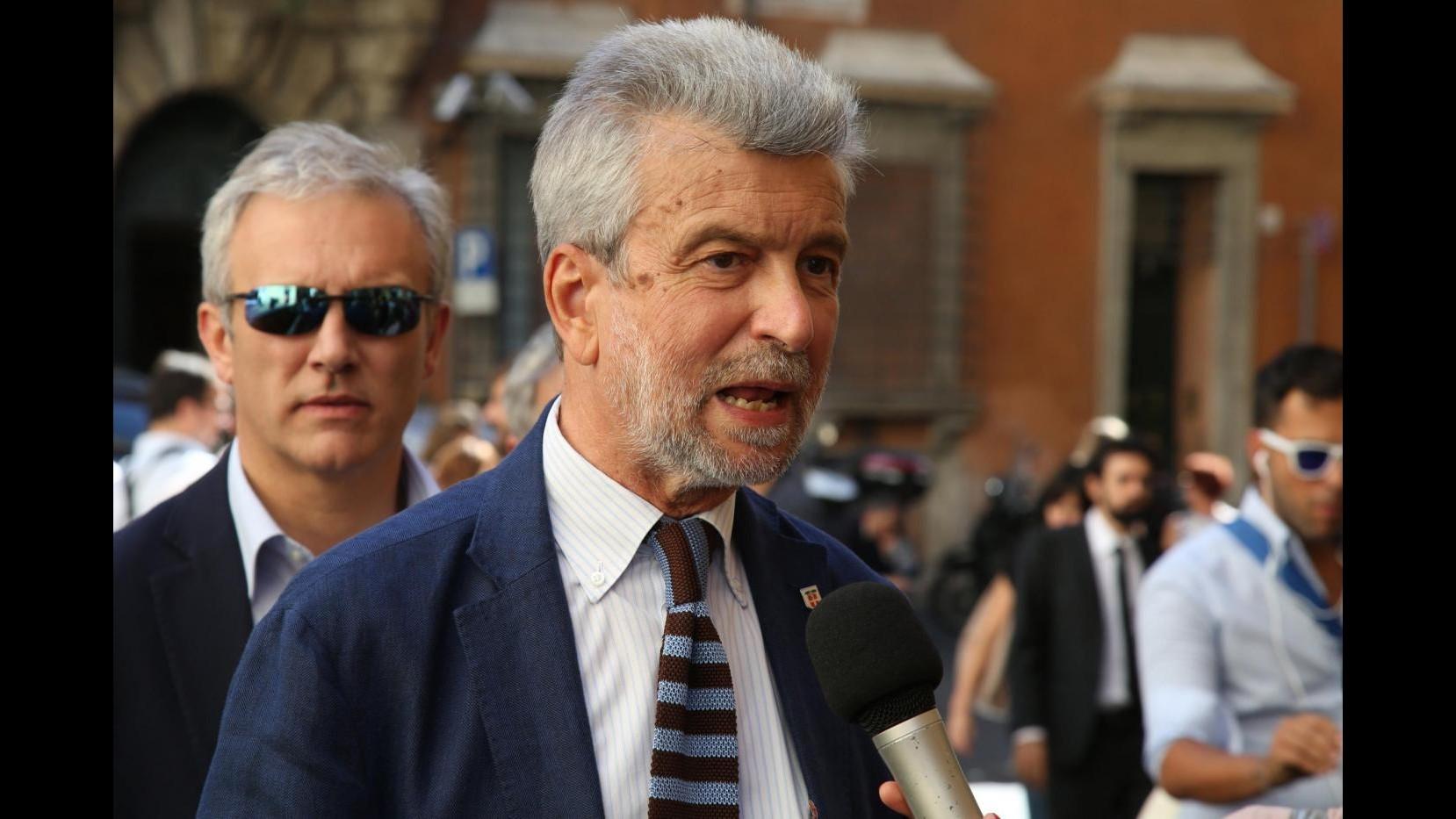 Pensioni, Damiano (Pd): Rigidità in uscita danneggia anche imprese