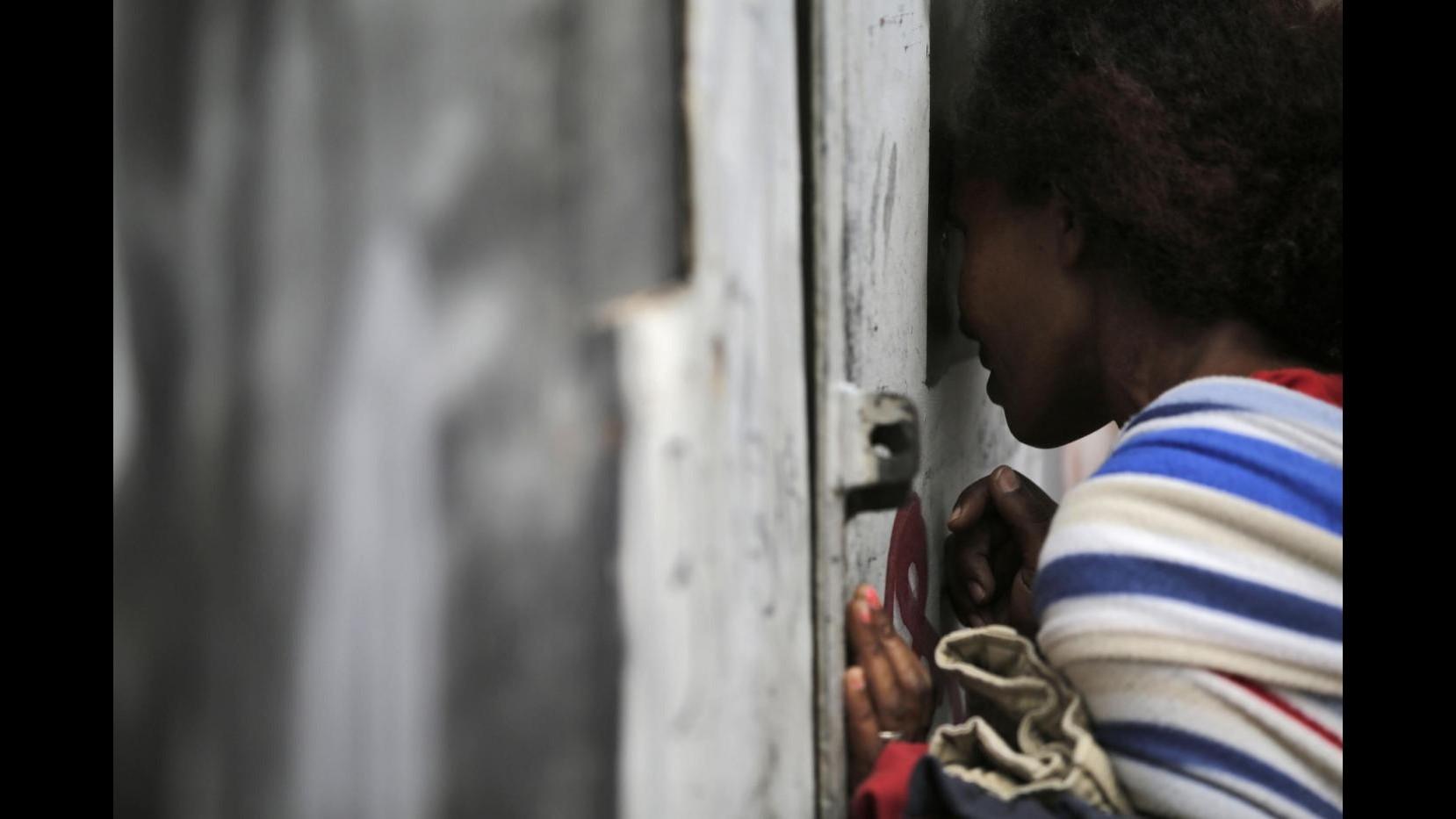 Giornata del rifugiato: la Caritas presenta il dossier sui migranti