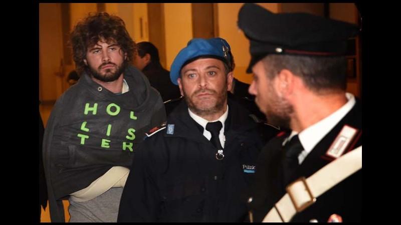 Milano, depositata relazione sull'adottabilità del figlio della coppia dell'acido