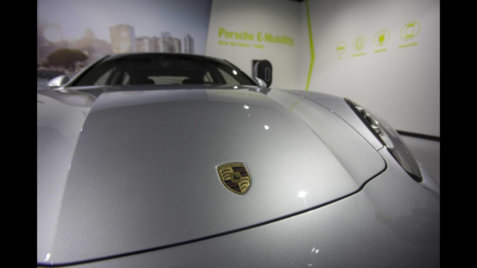 Volkswagen, Oliver Blume nuovo a.d. Porsche al posto di Mueller