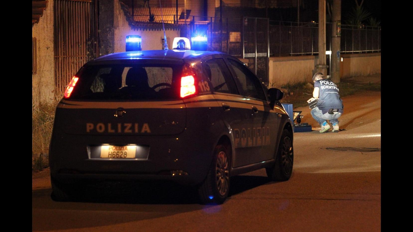 Palermo, carte di credito clonate: sgominata banda