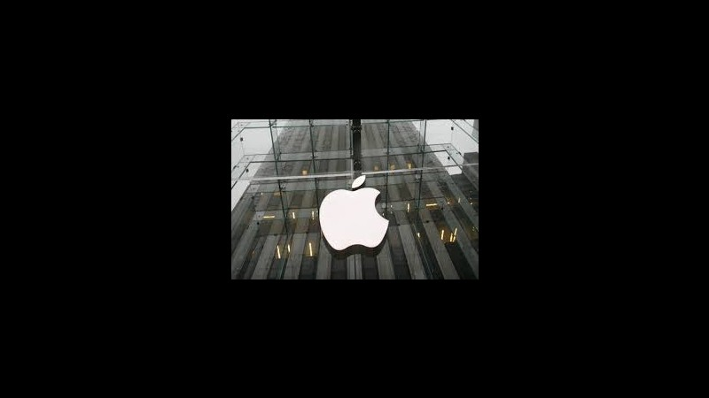 Venduti 13 milioni di nuovi iPhone 6s, da ottobre in Italia