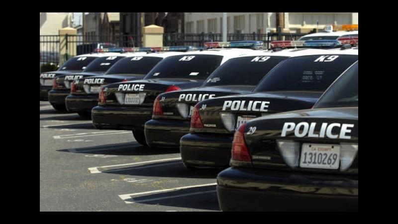 Spari vicino all'università di Baltimora, 3 morti. In Usa è caccia ai killer