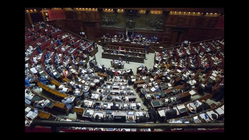 La Camera ha approvato la legge sulla cittadinanza: ora il passaggio al Senato