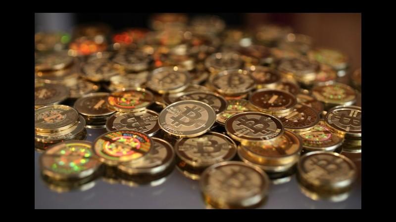 Grecia, scatta il piano B di Varoufakis: il Bitcoin di Stato