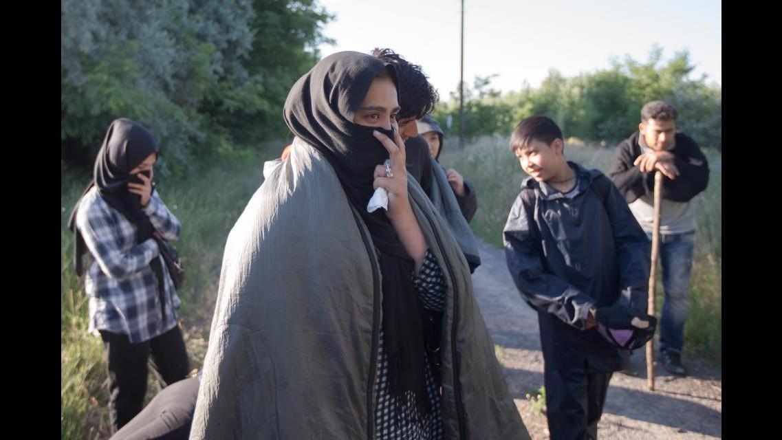 Ungheria: entro pochi mesi la costruzione del muro al confine serbo