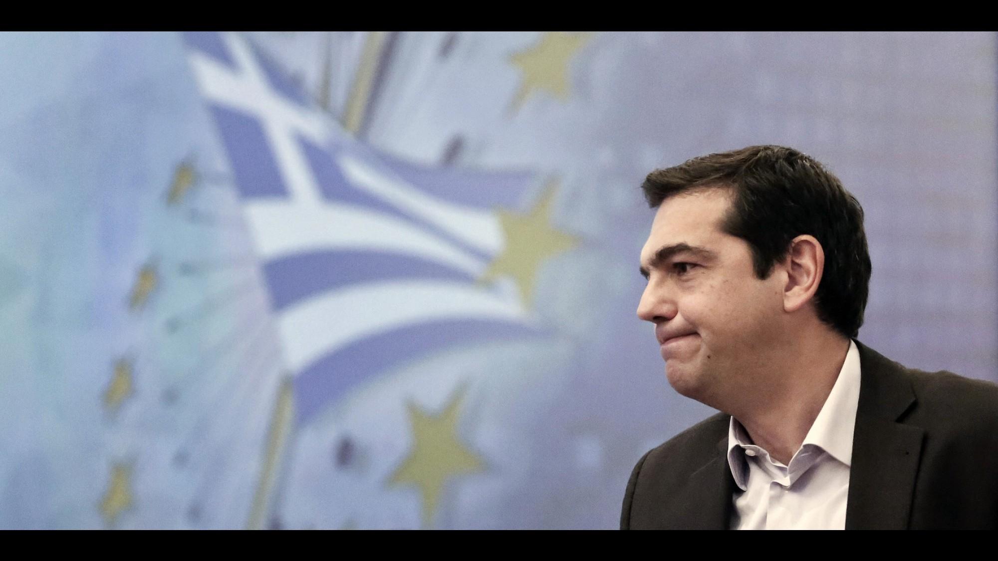 Grecia, la sfida di Tsipras: Il referendum si farà, votate no