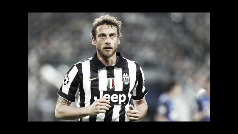 Calcio, da oggi Juventus veste Adidas: maglie fedeli a tradizione