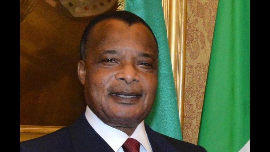 Congo, opposizione: Scarsa affluenza, annullare voto su presidenziali