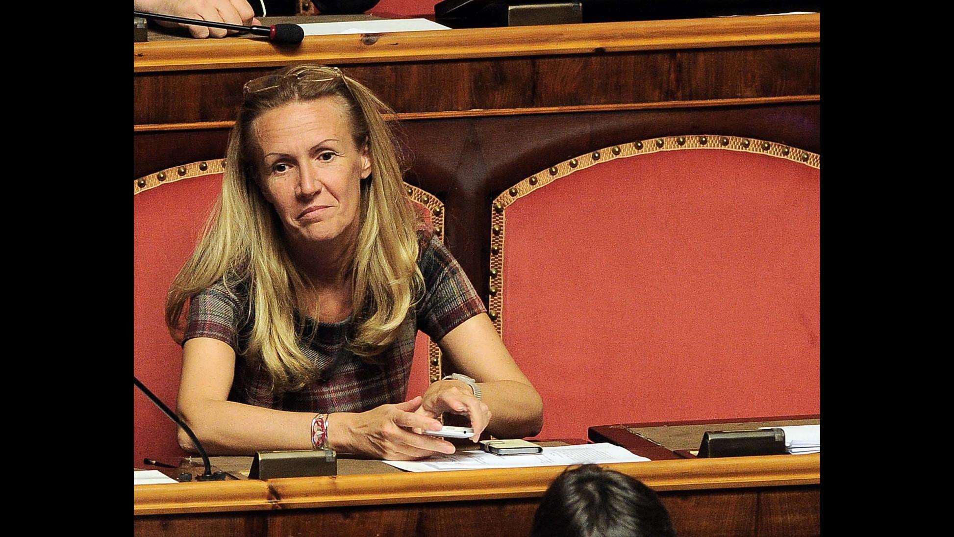 Trentino, Repetti: Basta caccia agli orsi, intervenga ministro Galletti