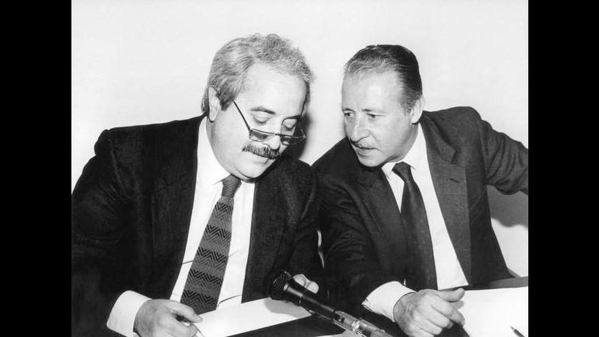Caso Crocetta, Sabelli (Anm): Polemiche sporcano memoria Borsellino