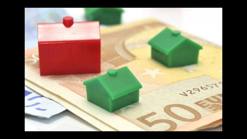 In Italia tasse aumentate oltre il 100% dal 2008. La Tari costa 10 miliardi agli italiani
