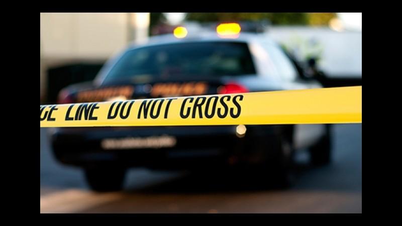 Sparatoria in una base militare in Tennessee: colpito un ufficiale