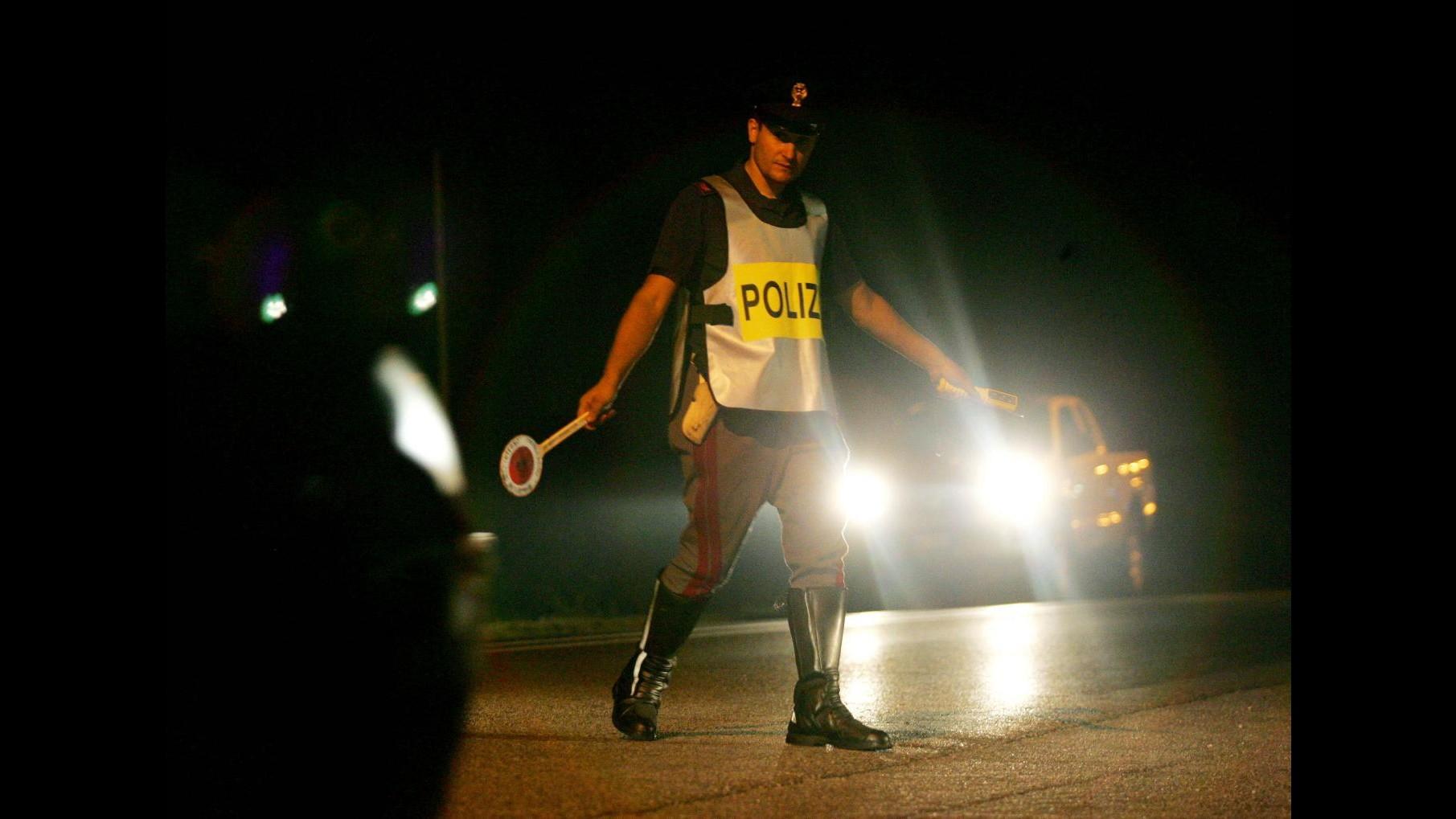 Napoli, sei arresti per tangenti in Comune a San Giorgio. In manette politici e funzionari