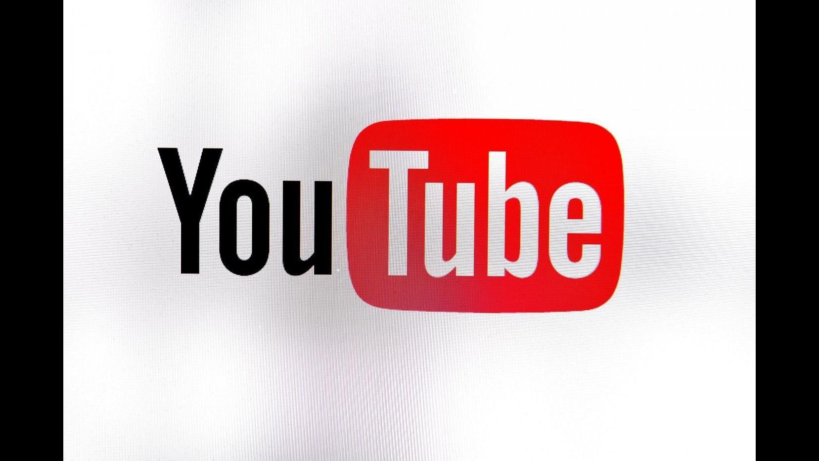 YouTube lancia Red: servizio a pagamento per video senza spot