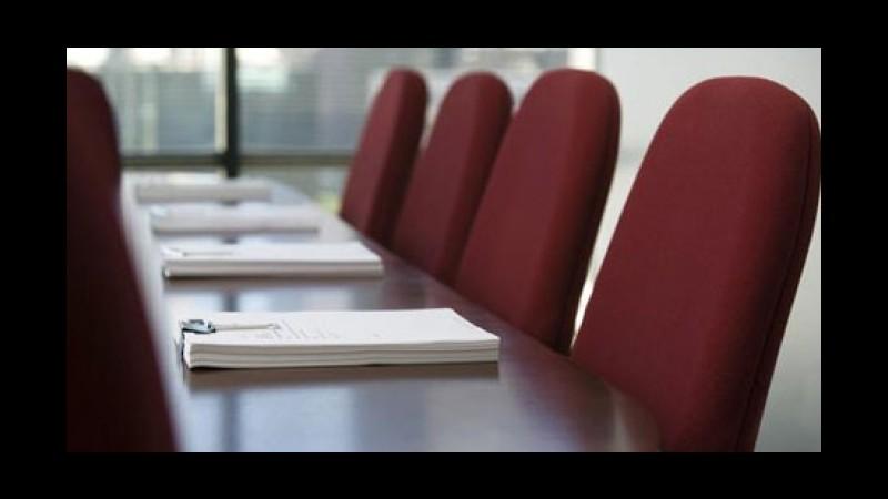 Mediobanca: 5.008 nomine pubbliche nelle partecipate nel 2013