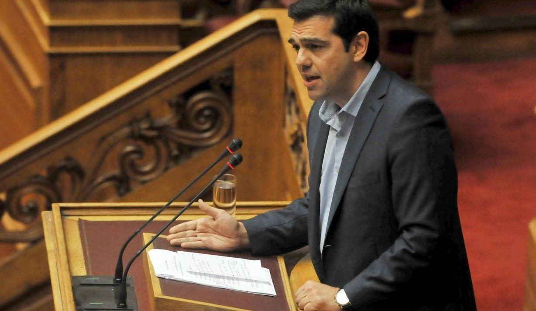 Grecia, Atene: Primi colloqui intensi, obiettivo parti chiudere presto