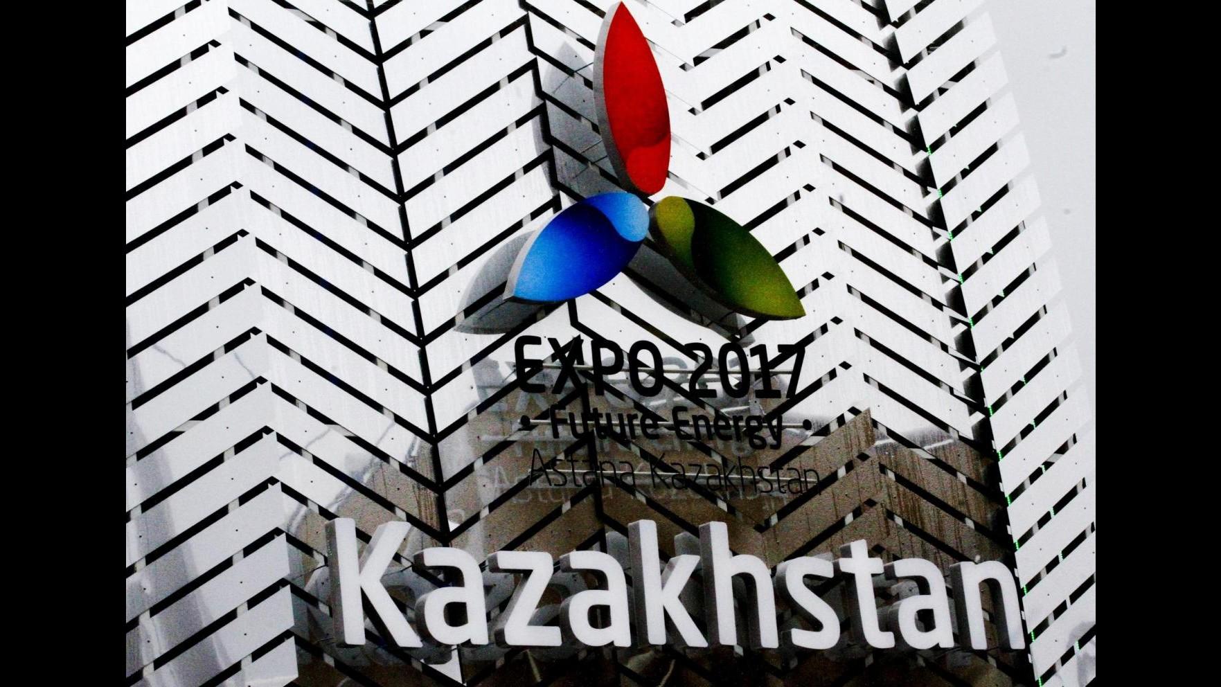 Il Wto accoglie il Kazakistan come 162esimo membro