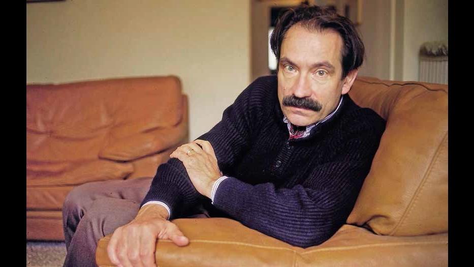 Addio allo scrittore Sebastiano Vassalli: aveva 73 anni