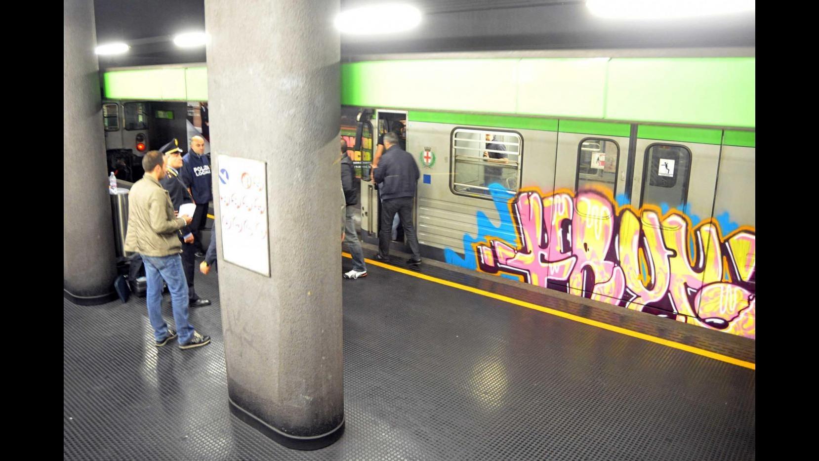 Milano, mezzi pubblici potenziati anche per il dopo Expo