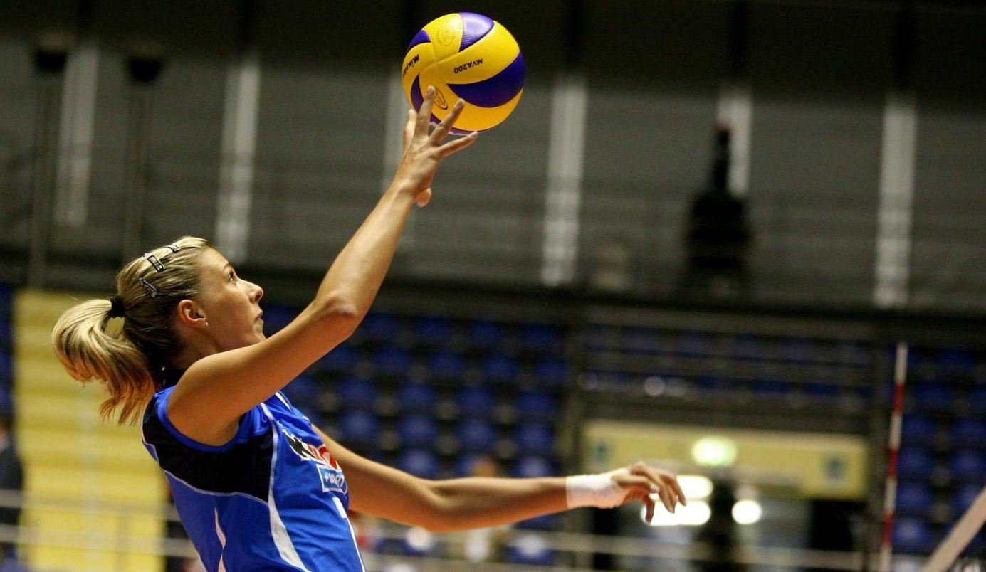Volley, World Grand Prix: grande rimonta azzurre, 3-2 al Giappone