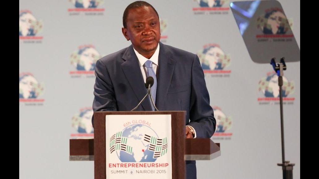 Kenya, Kenyatta sui diritti gay: abbiamo valori diversi dagli americani