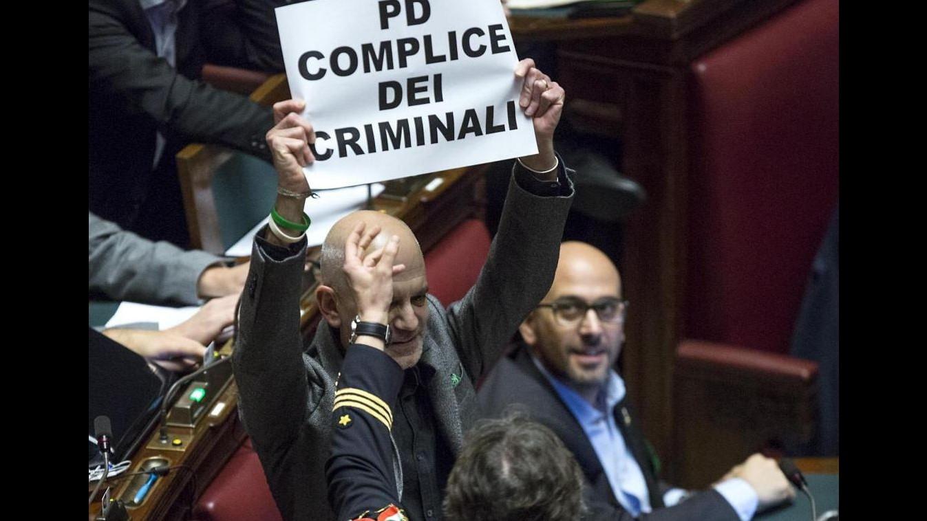 Rondini (Lega): Reato di omicidio stradale fermo da troppo tempo