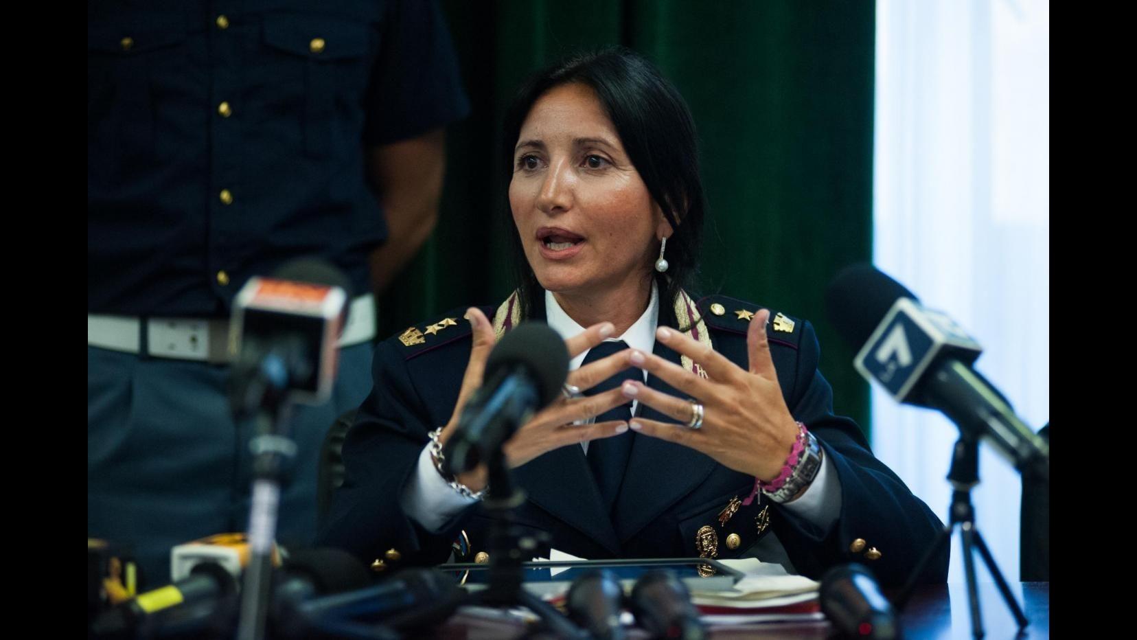 Terrorismo, Polizia postale: Arrestati erano pronti a agire. Uno di loro: Penso sempre alla jihad