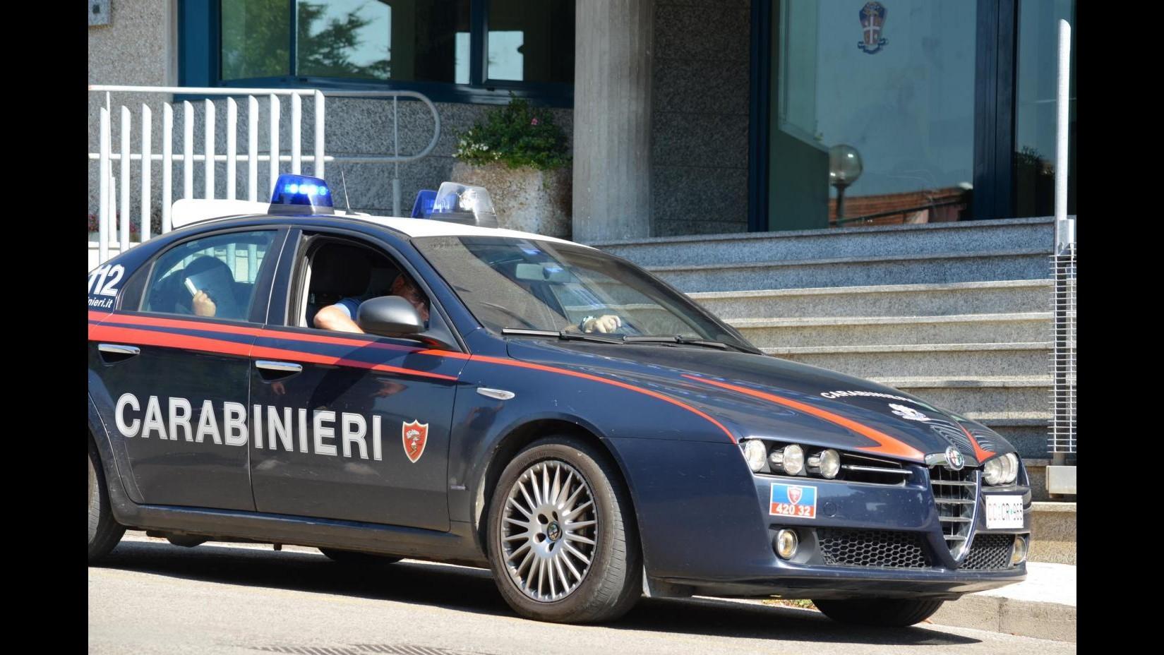 'Ndrangheta, operazione Aemilia: sequestrata società Dueanne per 20 milioni