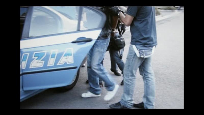 Terrorismo, obiettivo arrestati a Brescia era base militare Ghedi