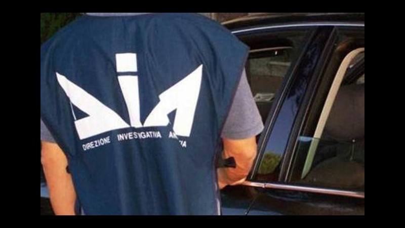 'Ndrangheta, colpo al gioco on line: 41 ordinanze di custodia. Sequestri per 2 mld