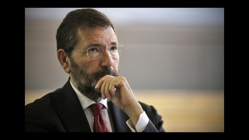 Marino, è incognita sulle dimissioni da sindaco: Oggi in giunta decisioni importanti
