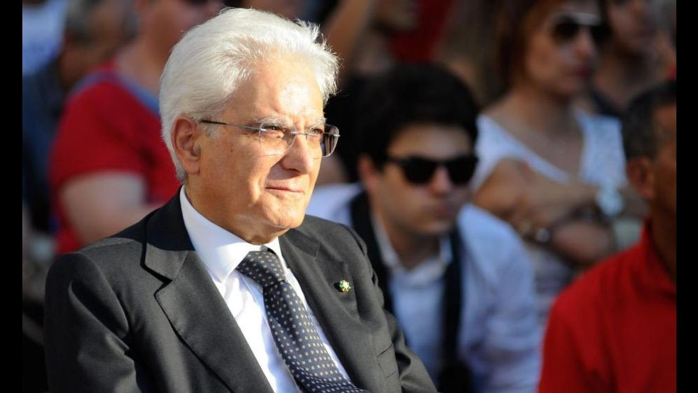 Immigrazione, Amnesty scrive a Mattarella: Violenza preoccupante